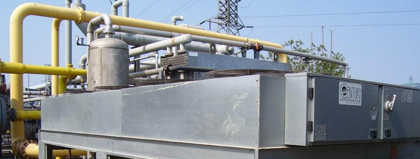 Climate Control - HVAC & Engineering Services
